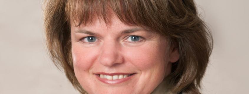 Karin Martetschlaeger Wien