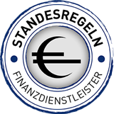 Fdl Wko Siegel - Autopfandleihe