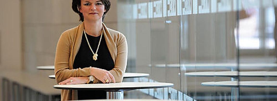 Karin Marteschlaeger Wien