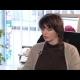 Zu Gast Bei VERA Exklusiv: Geschichten Aus Dem Leben Einer Pfandleiherin
